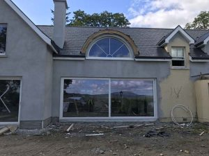 Home Extension & Renovation