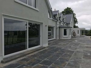 Home Extension & Renovation Killaloe