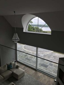 Home Renovation & Extension Killaloe
