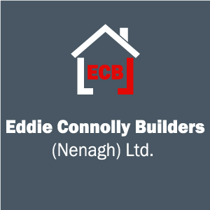 Eddie Connolly builders nenagh